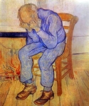 14497495_OldMan_Vincent_VanGogh