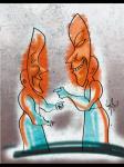 kaimman 11 (2)