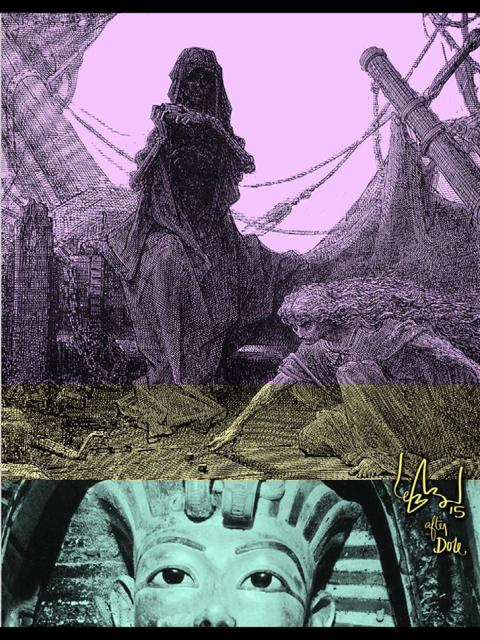kaimman 9 2