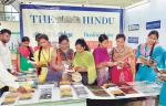 hindu_stall_2511442f