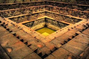 step-well-300x200